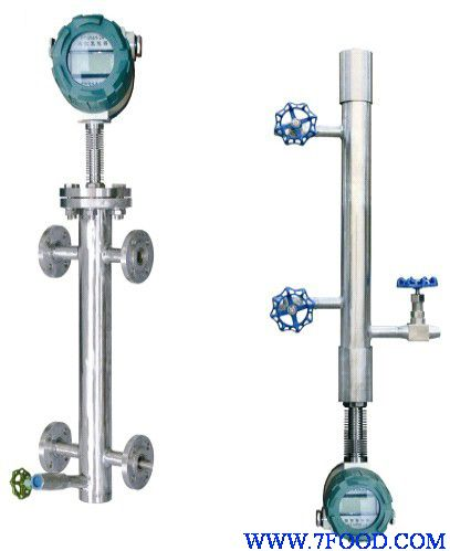 电容式锅炉汽包液位计,采用独特结构,耐高温,高压,其中变送器