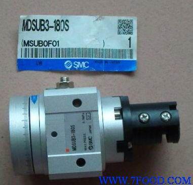 SMC气缸电磁阀 供应信息图片