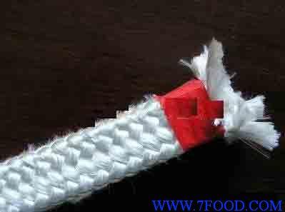 绳玻纤绳玻璃纤维密封绳玻纤密封绳耐高温密封绳耐高温绳 信息编号:b