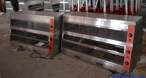 首页 产品展销 食品机械设备 烹饪厨房设备 餐厅设备 保温柜(yb-6p)
