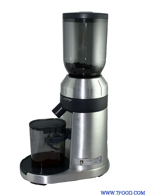 惠家ZD15咖啡磨豆机