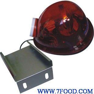声光报警器(fmd-116)