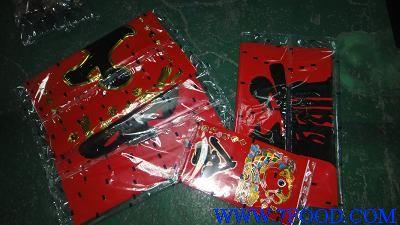 产品包装机电极_离子(设备、信息)书本_中国食价格选择性厂家图片