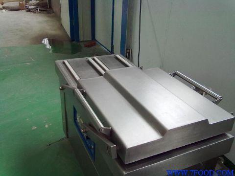 600真空包装机_供应信息