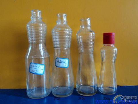 香油玻璃瓶_供应信息_中国食品科技网