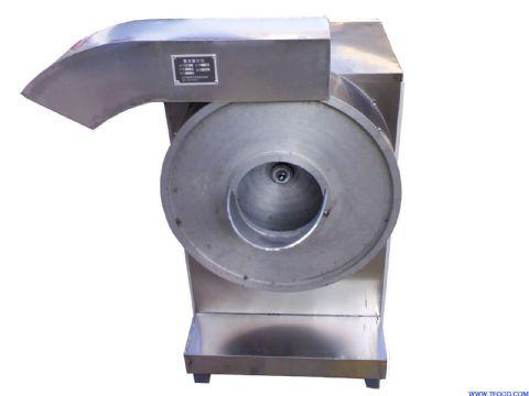 炸薯条的原理_求正宗的薯条制作方法有个问题就是做薯条要不要放冷冻,为什么要放冷冻