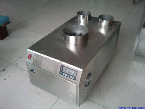 超声波加湿器(jjc) 【手机阅读】        本系列产品采用高频电子振荡
