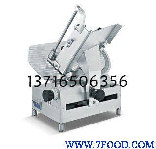 羊肉切片机价格_羊肉切片机_产品(价格,厂家)信息_中国食品科技网