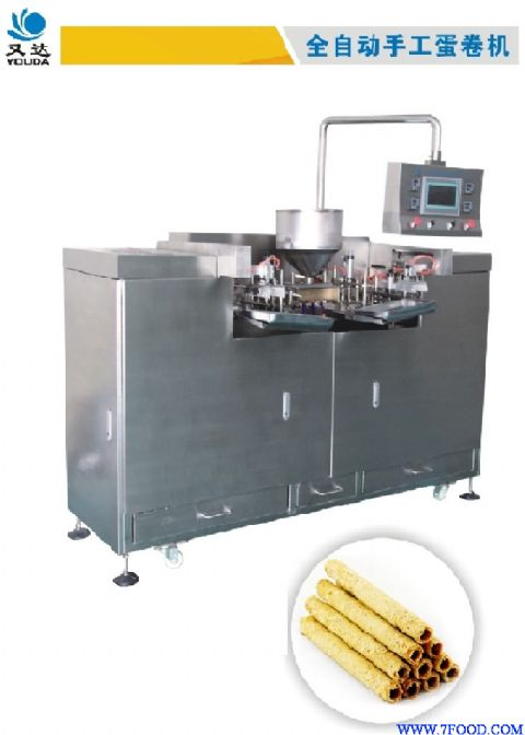7,次品少:通过西门子plc控制系统,实现自动控温,下浆,保证每根