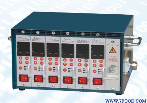 15a双向快速熔断器控制输出型式双向可控硅  15a  ac220v  3600w温控