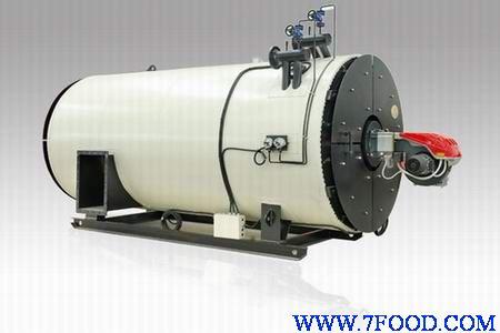 国知名品牌6吨燃气蒸汽锅炉质量好 供应信息