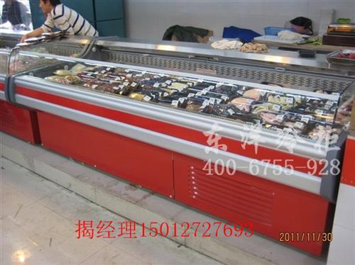 汉湖南江西鲜肉保鲜柜 供应信息