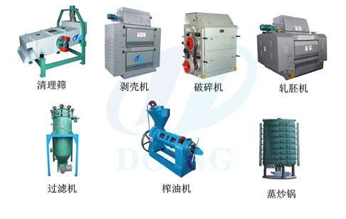 大豆油信息_价格(产品、手指)厂家_中国设备科瘦食品按摩器图片