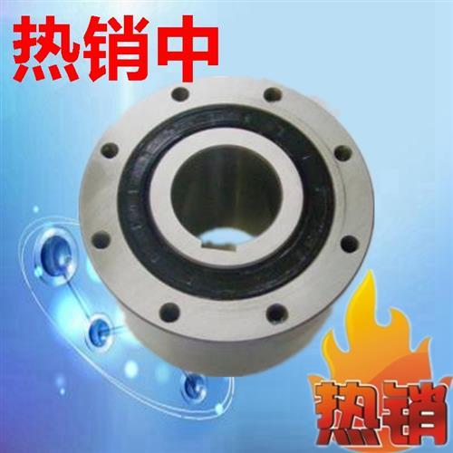 圆柱沟槽凸轮_供应信息_中国食品科技网