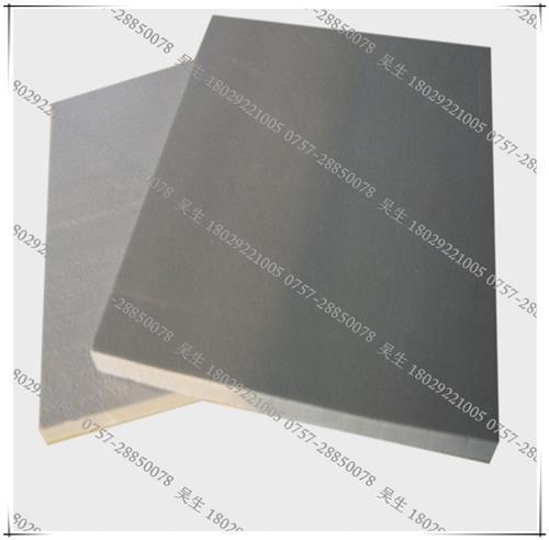挤塑板地暖xps挤塑板参数挤塑板保温山西xps挤塑 供应信息