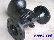超大排量杠杆浮球式蒸汽疏水阀