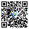 线上永盈会(手机版)
