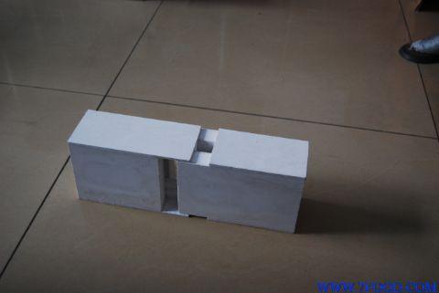 天惠玻镁复合风管