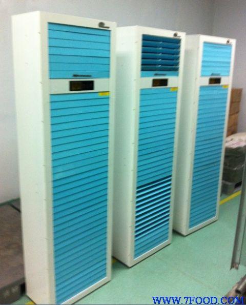 供应 立式空气净化器