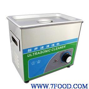 供应 科盟小型超声波清洗机km-23a