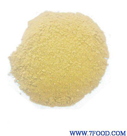 天然抗氧化剂迷迭香酸