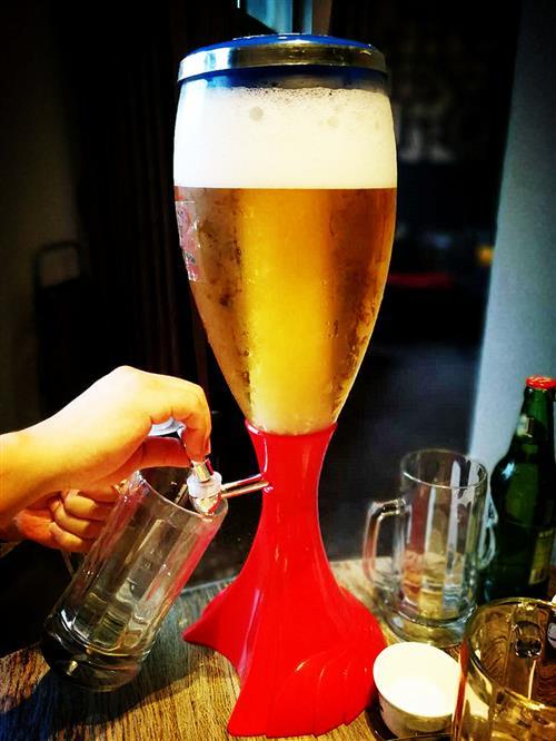 《2019中国酒类消费行为白皮书》发布