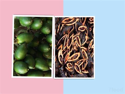 湖南已全面禁止槟榔广告,你还在吃槟榔吗?