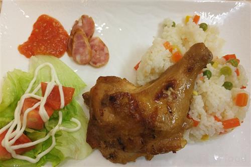 全国首个!江苏省餐协发布绿色餐饮团体标准