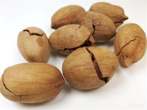 秋季多吃堅果有哪些好處?