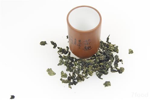 2019年饮品行业趋势报告出炉 茶饮品牌如何应对市场走向