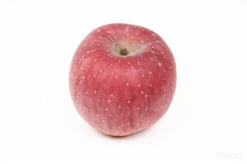 秋季多吃蘋果有哪些好處?