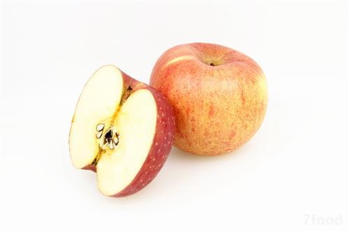 冬季進補先排毒 排毒養顏吃什么好?