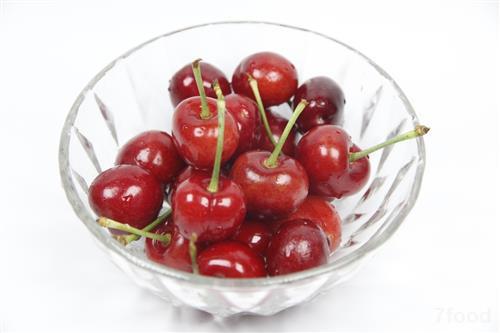 为什么智利车厘子会成为今年春节期间的水果头牌?