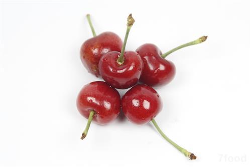 秋季在线送彩金饮食推荐:秋天吃什么水果好?