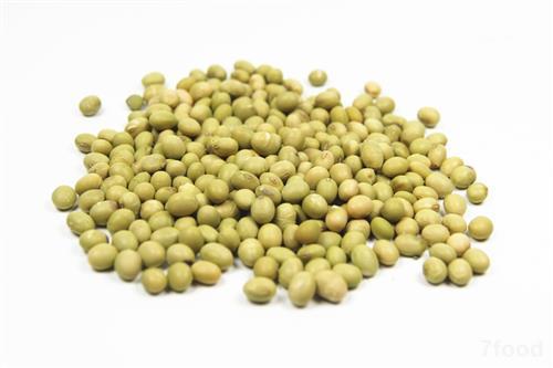 國產大豆供給水平提升 全產業鏈要善控風險