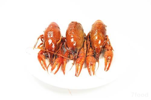 一只小龙虾 解码成都夜经济