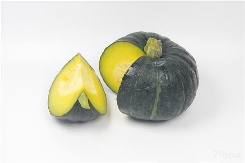 秋季肠胃病高发 吃什么保护肠胃