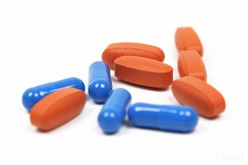 世卫组织:全球每年假药销售额高达850亿美元