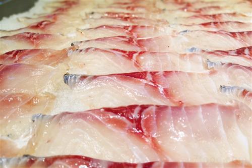 广西肝吸虫病感染人数居全国第二,吃淡水鱼生成主因!