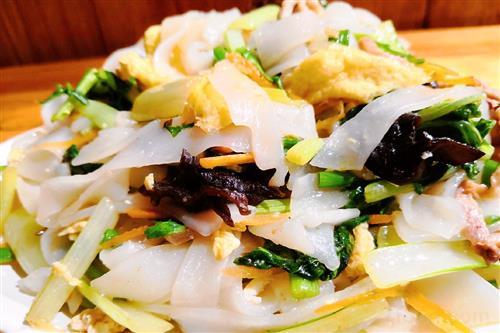 国家卫健委提示慎吃酵米面类食品:最好不制作,不食用