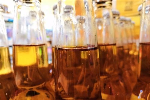 饮食要合理 饮酒要限量 如何健康过大年专家来支招
