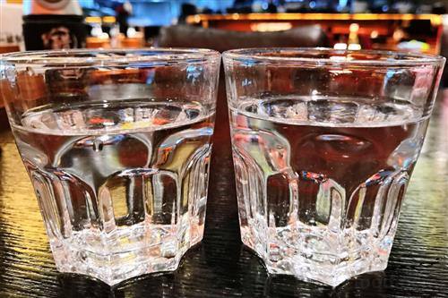 联合国最新报告显示:全球约三分之一人口无安全饮用水