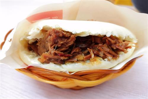 装早餐的塑料袋不安全?餐饮企业探索建立《食品袋企业标准》