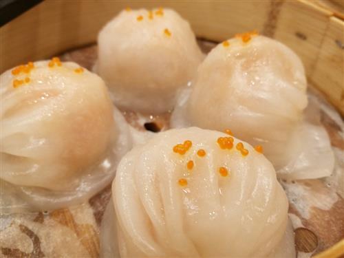 西安特色小吃饺子宴_特色小吃_天下美食