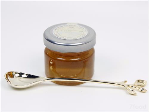 早上喝蜂蜜白醋水_如何健康喝蜂蜜水_饮食问题_饮食指南_食品科技网
