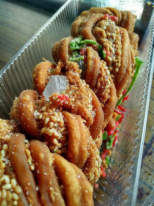 中国安全食品第一网_回族斋戒日和开斋节如何吃_饮食文化_习俗文化_食品科技网