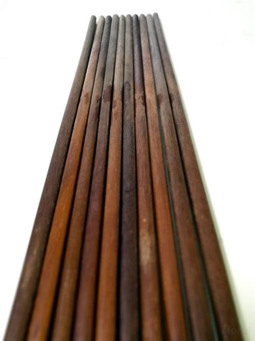 筷子吉它步骤图片