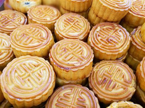 糖尿病人过中秋 吃月饼要注意哪些问题?