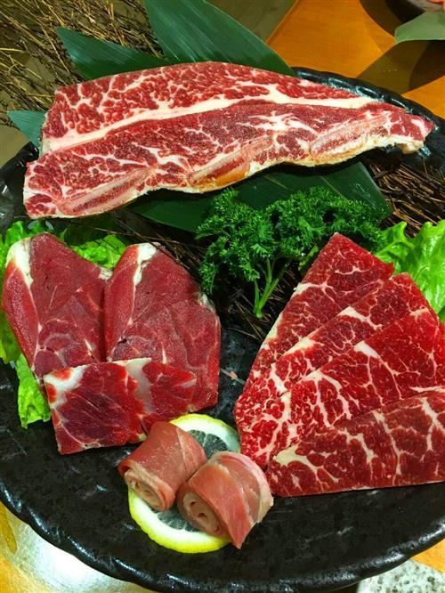 牛肉价格连涨五周:肉牛养殖规?;浇系?供需缺口加大