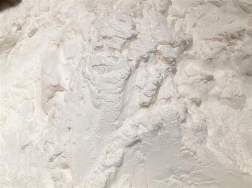 下半年需求回暖 面粉价格预计将温和上涨
